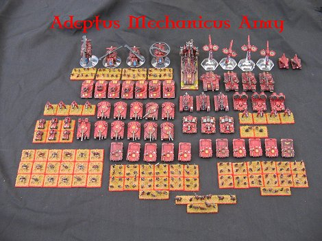 Ad mech army1