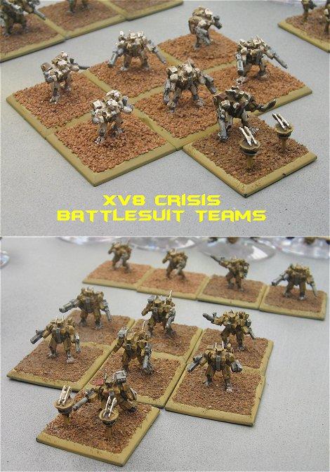 crisis-battlesuits