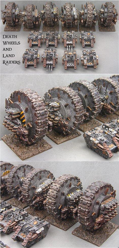 Death Wheel2