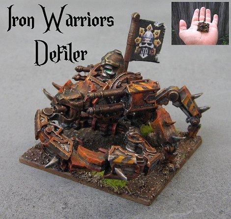 Epic Defiler4