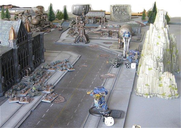 general-terrain1