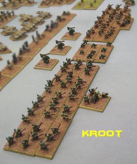 kroot1