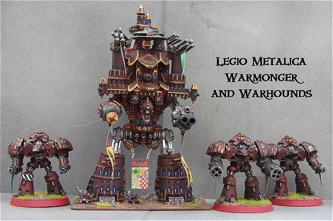 Legio Metalica1