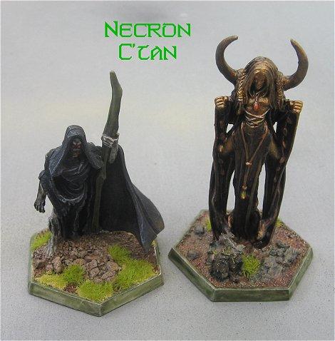necron-ctan