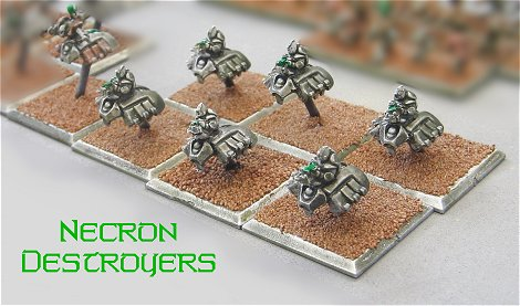 necron-destroyers