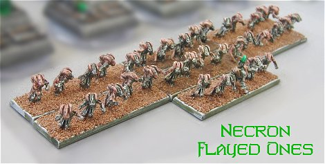 necron-flayed-ones