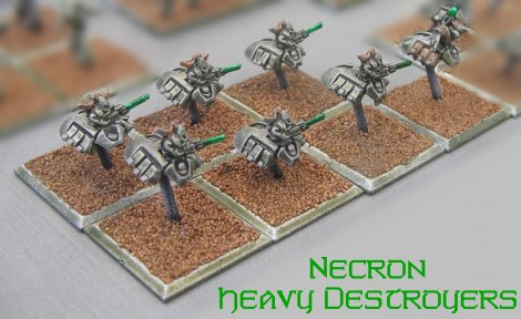 necron-heavy-destroyers