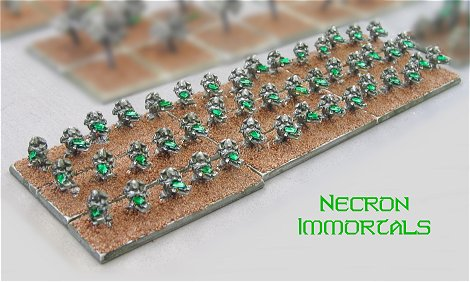 necron-immortals