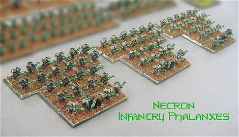 necron-infantry-phalanx