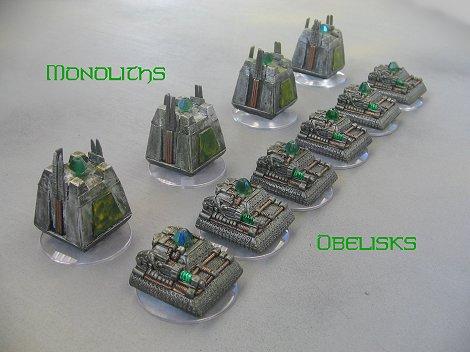 necron-monoliths