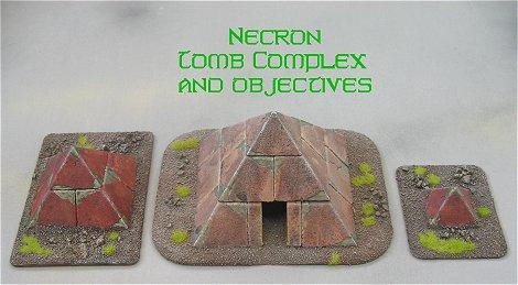 necron-tomb-complex