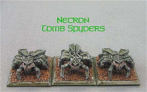 necron-tomb-spyders