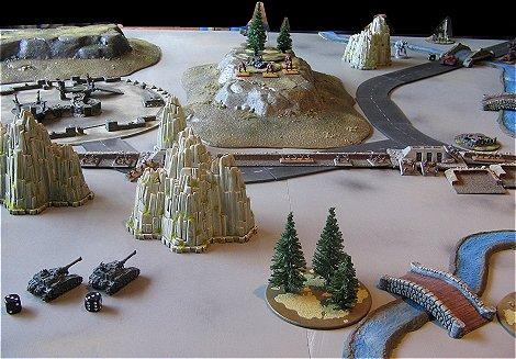 terrain13