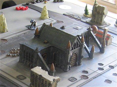 terrain15