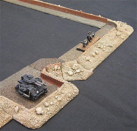 terrain19