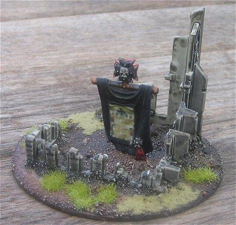 terrain20
