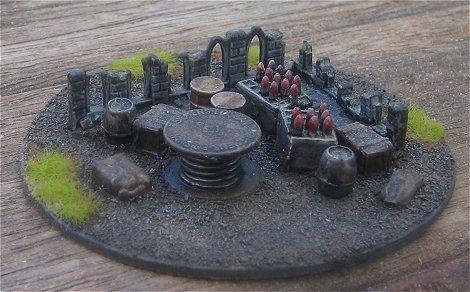 terrain21