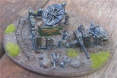terrain22