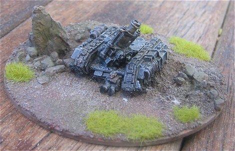 terrain23