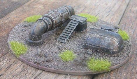 terrain25
