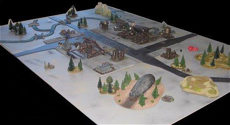 terrain26