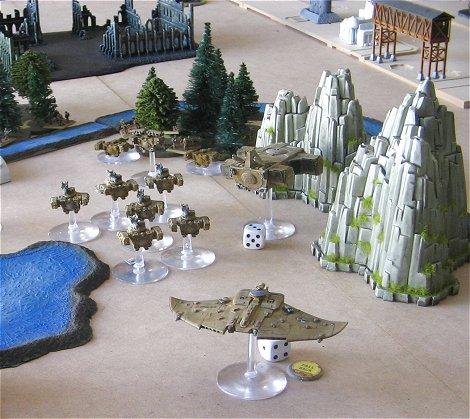 terrain30