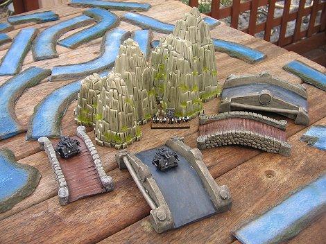 terrain6