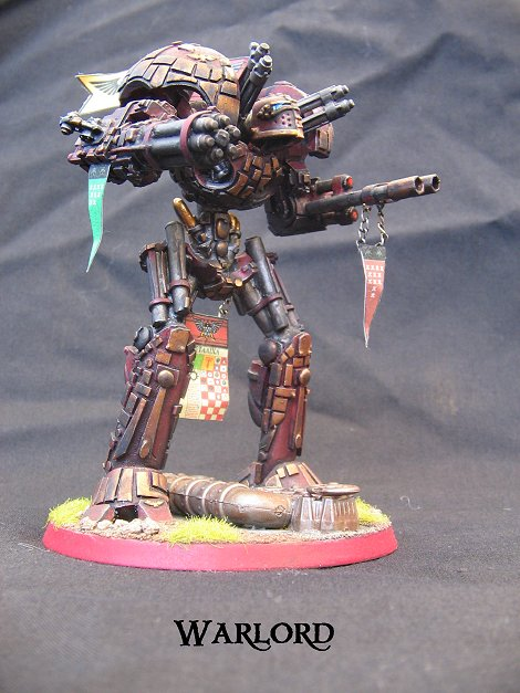 Warlord1
