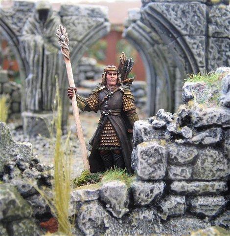 Elves5