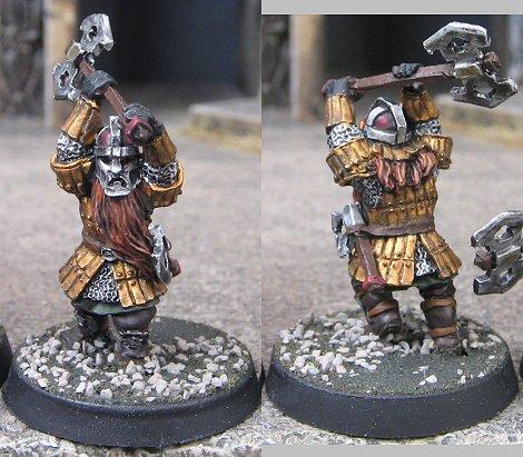 LotR Dwarves5
