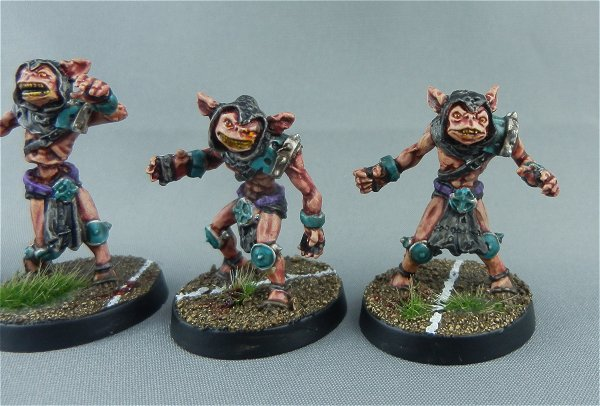 Bruno's Chaos Dwarves 9