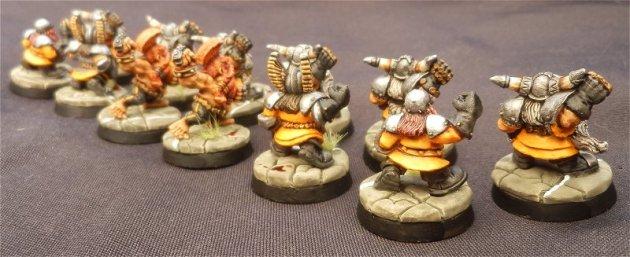 Duro's Dwarves 13