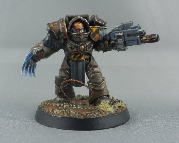 iron-warriors-sergeant-1