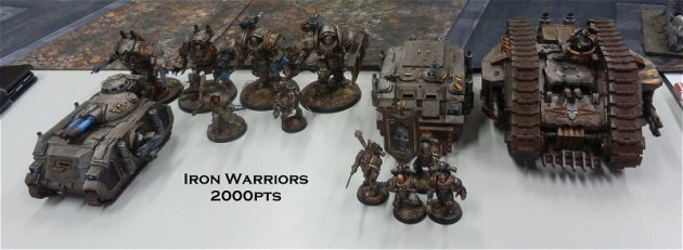 iron-warriors