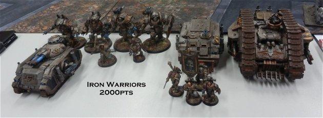 iron-warriors