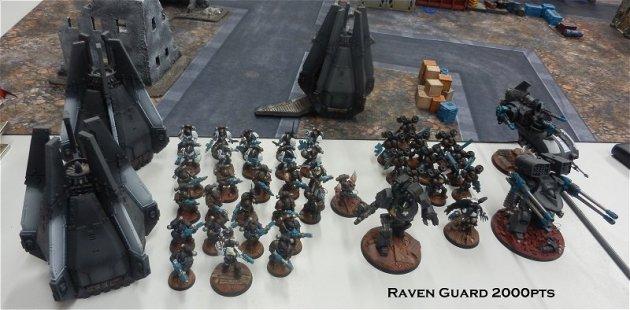 raven-guard